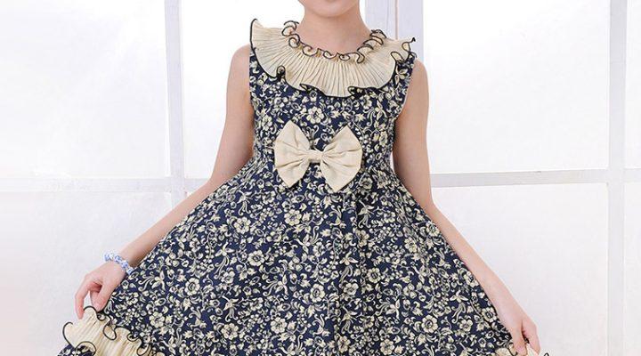 گالری عکس لباس دخترونه