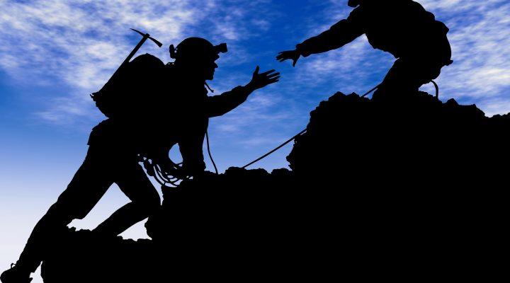 گالری عکس کوهنوردی