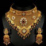 سرویس طلای هندی