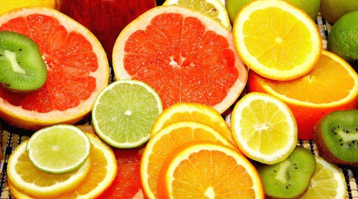 گالری عکس پرتقال
