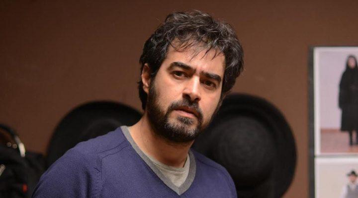 گالری عکس شهاب حسینی (۲)