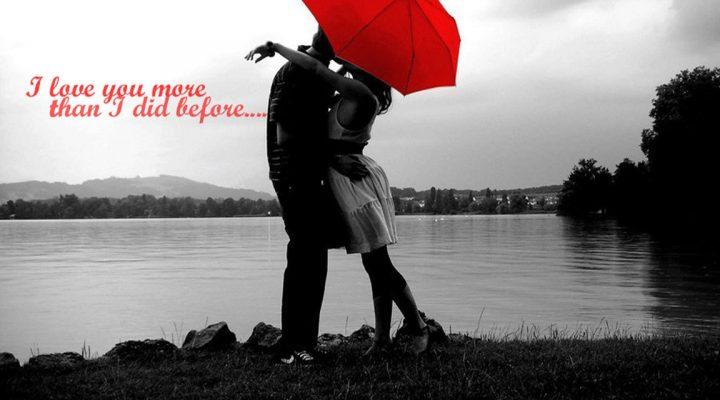 عکس نوشته عاشقانه انگلیسی