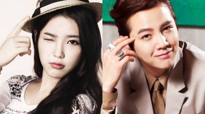 گالری عکس سریال کره ای تو زیبایی