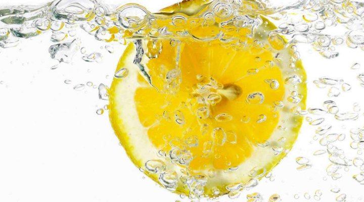 گالری عکس لیمو ترش