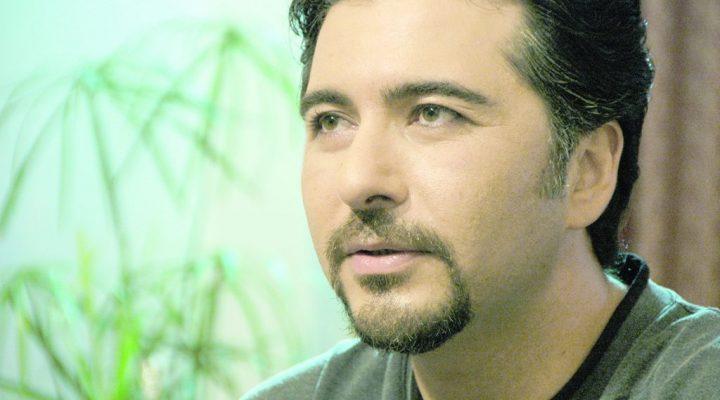 گالری عکس امیرحسین صدیق