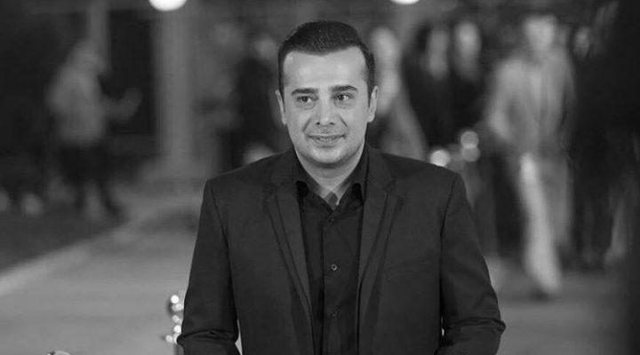 گالری عکس سپند امیر سلیمانی