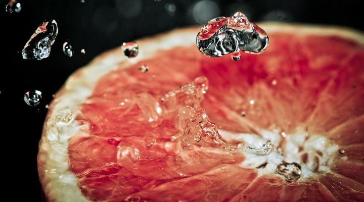 گالری عکس انواع میوه ۴