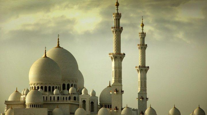 گالری عکس معماریهای جالب از گوشه و کنار جهان ۲