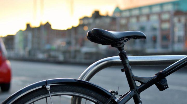 گالری عکس دوچرخه